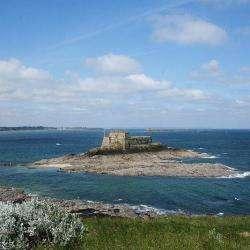 Site touristique Fort du GRAND Bé - 1 -