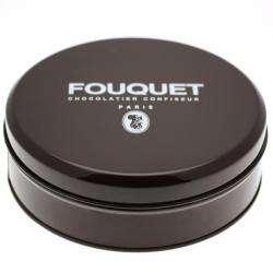 Fouquet Chocolatier Confiseur Paris