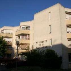 Foyer Logement La Marrière Nantes