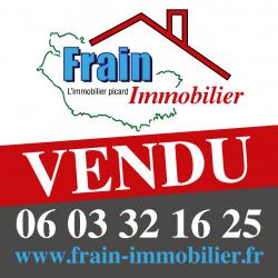 Frain Immobilier Bettencourt Rivière