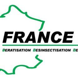France 3d Alès
