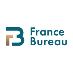 France Bureau Grenoble