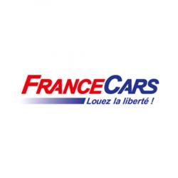 France Cars Bordeaux