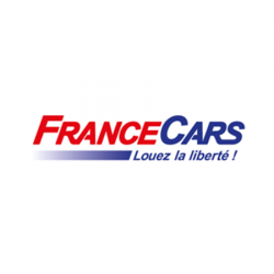 France Cars Montpellier