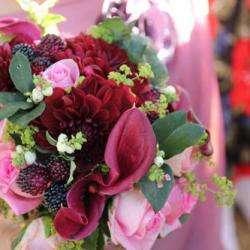 Fleuriste FRANCE FLEURS - 1 -