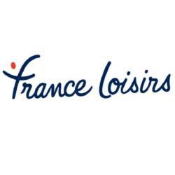 Librairie FRANCE LOISIRS - 1 -