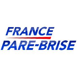 France Pare-brise Paris