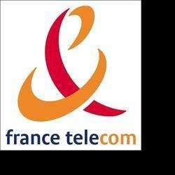 France Télécom / Orange Rochefort