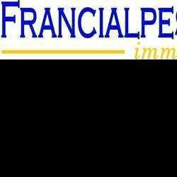 Francialpes Immo 2 Alpes Les Deux Alpes