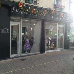 Franck Bruno