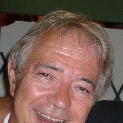 François Sittler  Expression Orale Nice