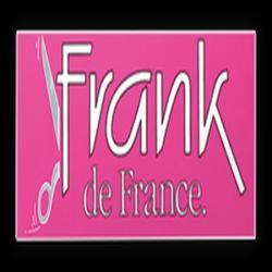 Frank De France