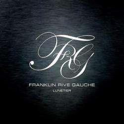 Franklin Rive Gauche Paris