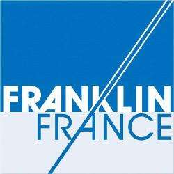 Franklin Sud Ouest Brive La Gaillarde
