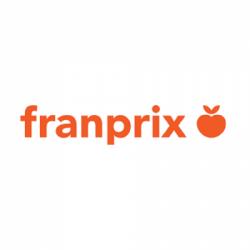Supérette et Supermarché Franprix - 1 -