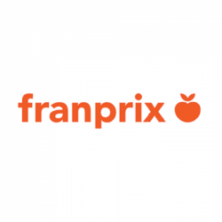 Franprix Lyon