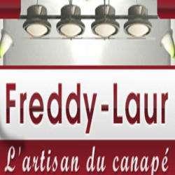 Freddy Laur