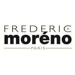 Frederic Moreno Auriol  Franchisé Indépendant