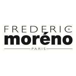 Frederic Moreno