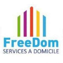 Free Dom Lyon Nord Lyon