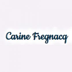 Fregnacq Carine