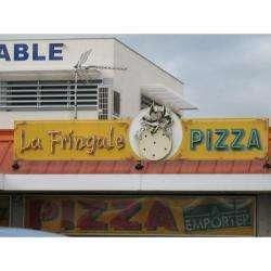 Fringale (la)