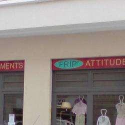 Frip'attitude Lyon