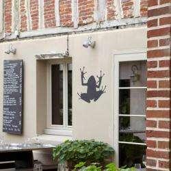 Restaurant froggy's tavern - 1 -