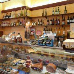 Fromagerie Les Alpages Grenoble