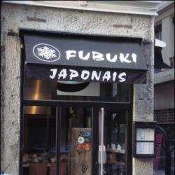 Fubuki Lyon