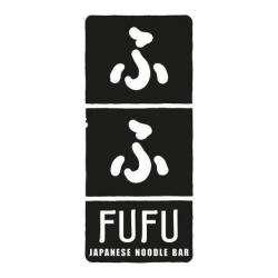 Fufu Bordeaux