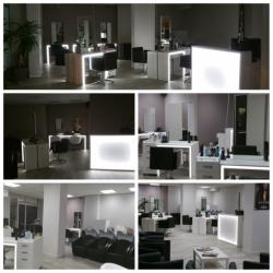 Atelier Espace Beaute