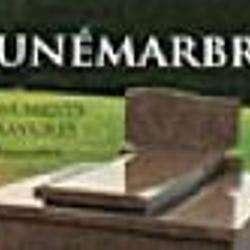Entreprises tous travaux Funémarbre - 1 -