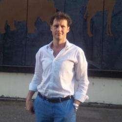 Furbacher Gregory Lyon