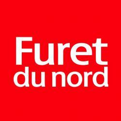 Furet Du Nord Villeneuve D'ascq