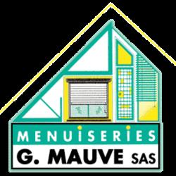 G . Mauve