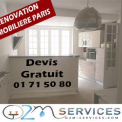 G2m Services