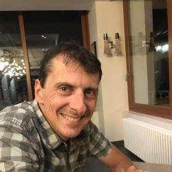 Gaëtan Sophrologue, Coach De Vie