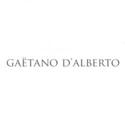Gaëtano D'alberto