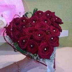 Gaia Fleurs Vitrolles