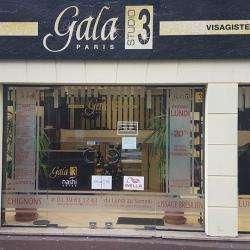 Gala Studio 3
