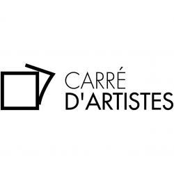 Galerie D'art Carré D'artistes Saint-etienne Saint Etienne