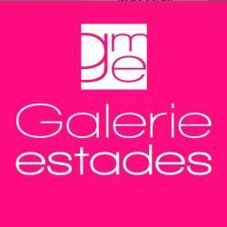 Galerie Michel Estades Toulon
