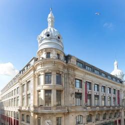 Galeries Lafayette Bordeaux Bordeaux
