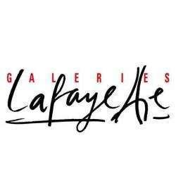 Galeries Lafayette Le Mans Le Mans