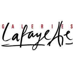 Galeries Lafayette Montparnasse Paris