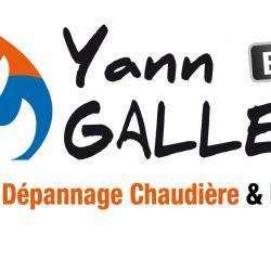 Gallet Yann Arras