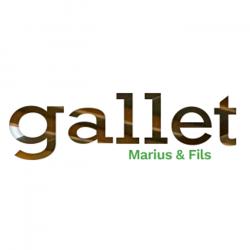 Gallet Marius-et-fils
