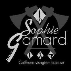 Gamard Sophie Toulouse