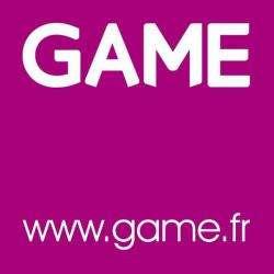 Jeux et Jouets GAME - 1 -